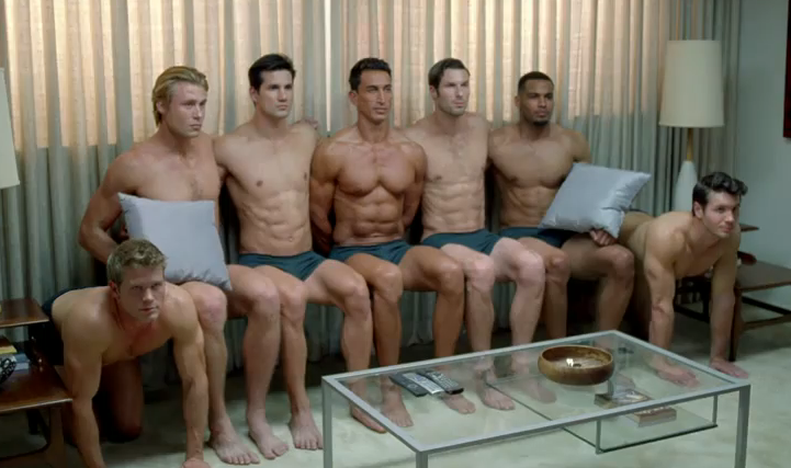 Watch: The Best And Worst Gay Super Bowl Commercials