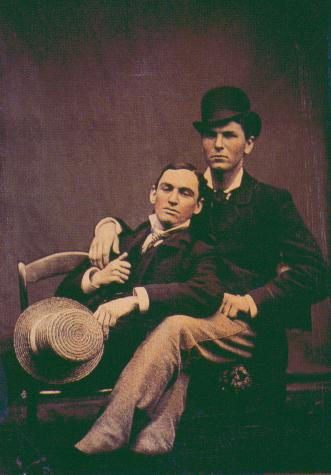1875-Male_Couple-US-02