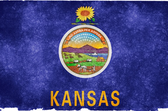 "Shame On Kansas: Kansas Bill Calls for HIV Positive People to be ""Quarantined"""