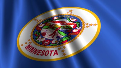 (Watch) Minnesota Senate Committee Advances Marriage Equality Bill in 5-3 Vote