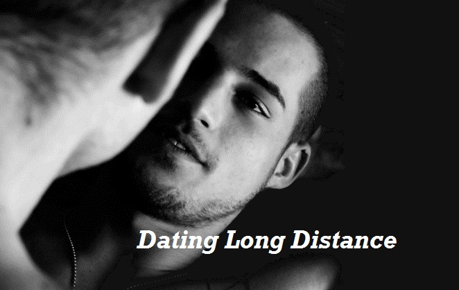 (Editorial) Dating Long Distance