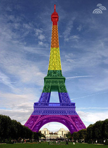 gay-tour-eiffel