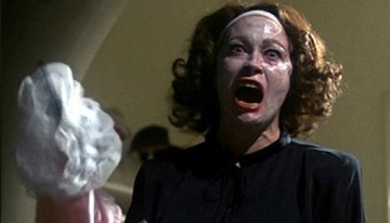 A GIF Mother's Day Tribute To Mommie Dearest