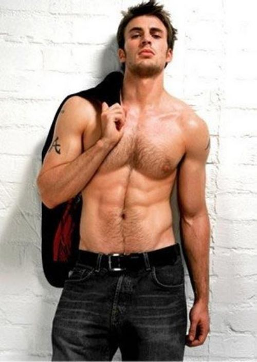 eye-candy-chris-evans-4
