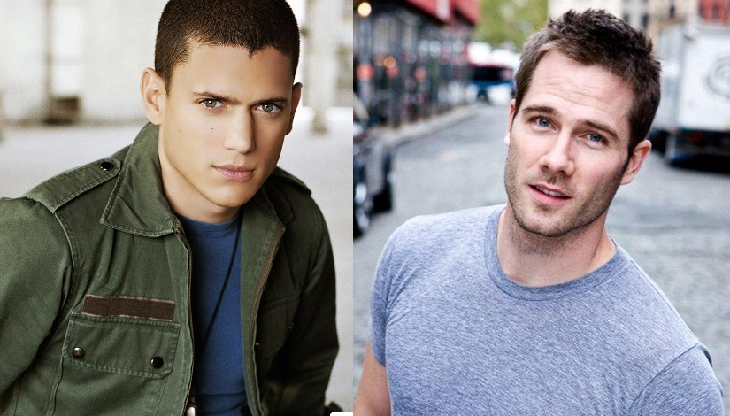 who is luke macfarlane dating