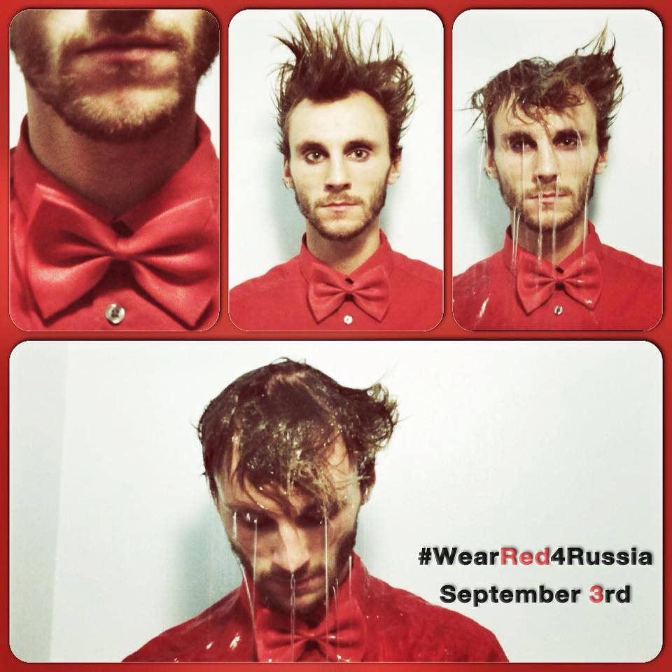 WearRed4Russia-01