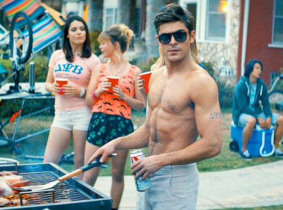 rs_560x415-130901140124-1024.Zac-Efron-Neighbors.jl.090113 (1)