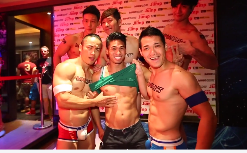 Gay sex party in night, vintage chinese porn