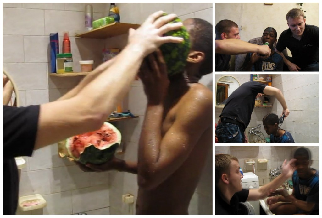 Africa student male gay sex porn hot 8