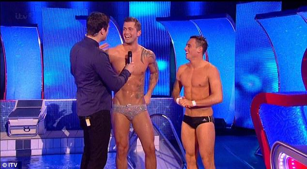 dan osborne final 3