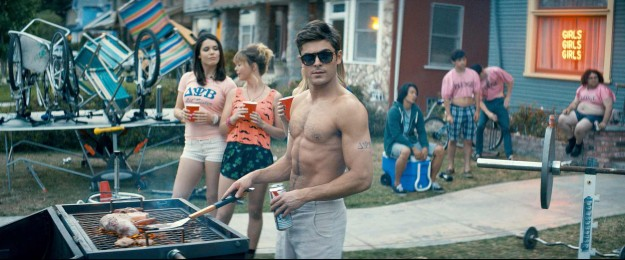 neighbors-bande-annonce-zac-efron-seth-rogen-film-625x260