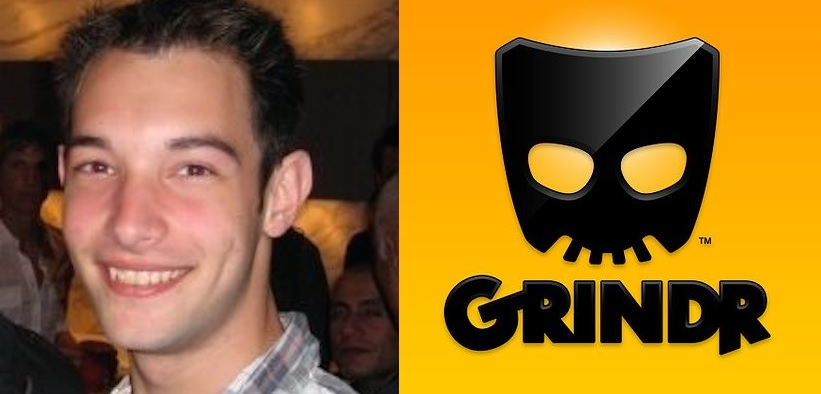 12 Things I ve Learned From Grindr
