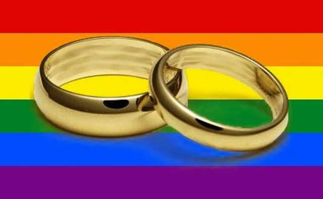 Federal Judge Denies Idaho Gov. Request To Halt Gay Marriages, Licenses To Be Issued Friday
