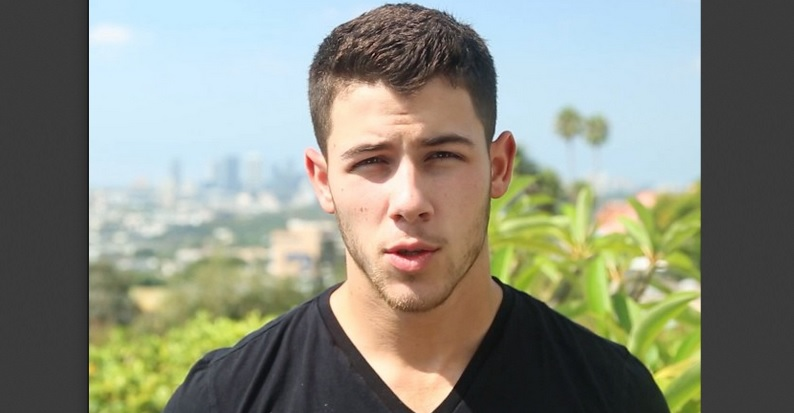 Nick Jonas Is Obsessed With Gays, Wishes He Had Done More For Gays Years Ago