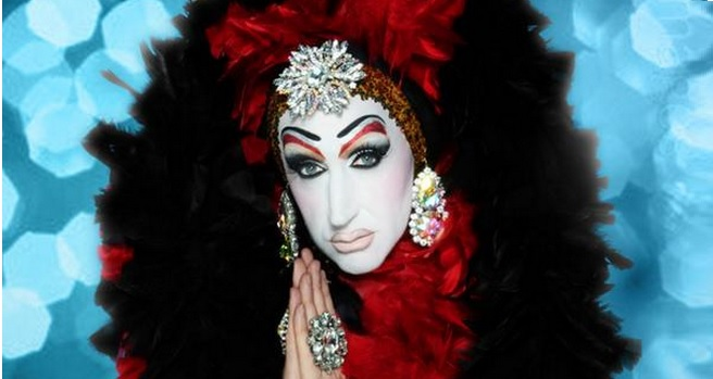 Facebook Warns Drag Queens They Will Delete Every Profile In Two Weeks
