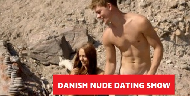 dating. dating danish guys