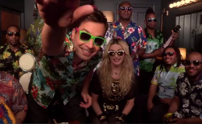 madonna-jimmy-fallon-650_0