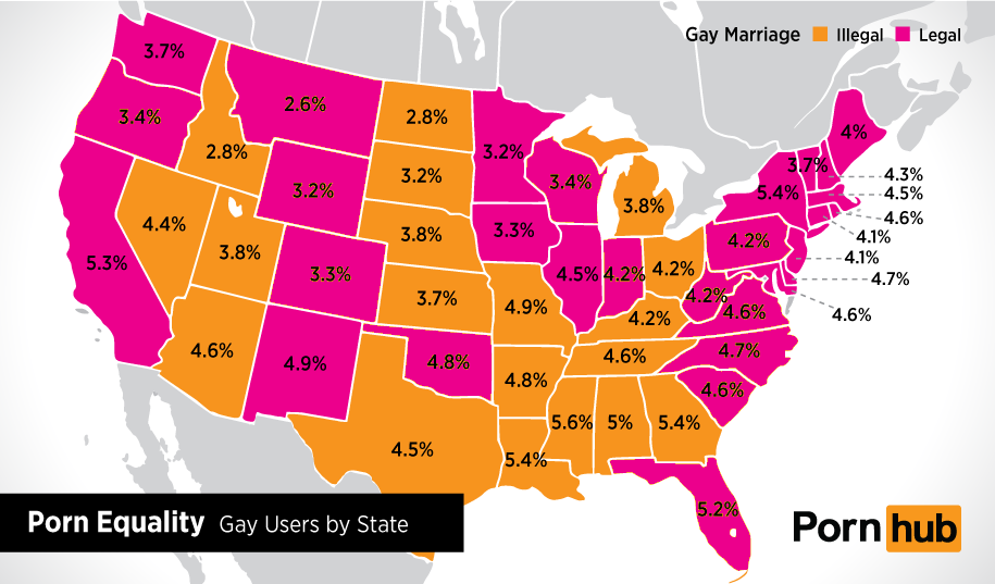 pornhub-gay-state-searches-map21