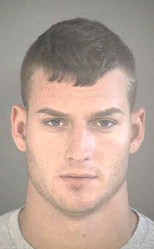 rs_634x1024-140620113720-634.Cute-Guy-Mugshot-13.jl.062014