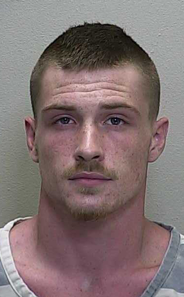 rs_634x1024-140620113918-634.Cute-Guy-Mugshot-14.jl.062014