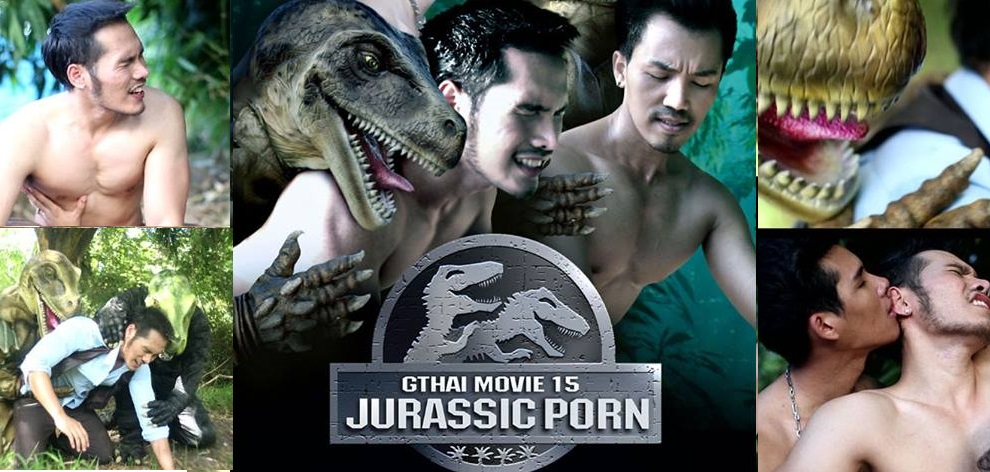 Gthai Movie Streaming