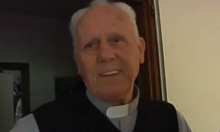 italian-priest-don-gino-flaim
