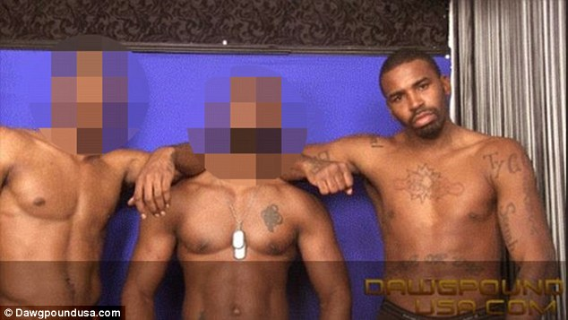 philly-boxer-caught-on-tape-gay.jp_