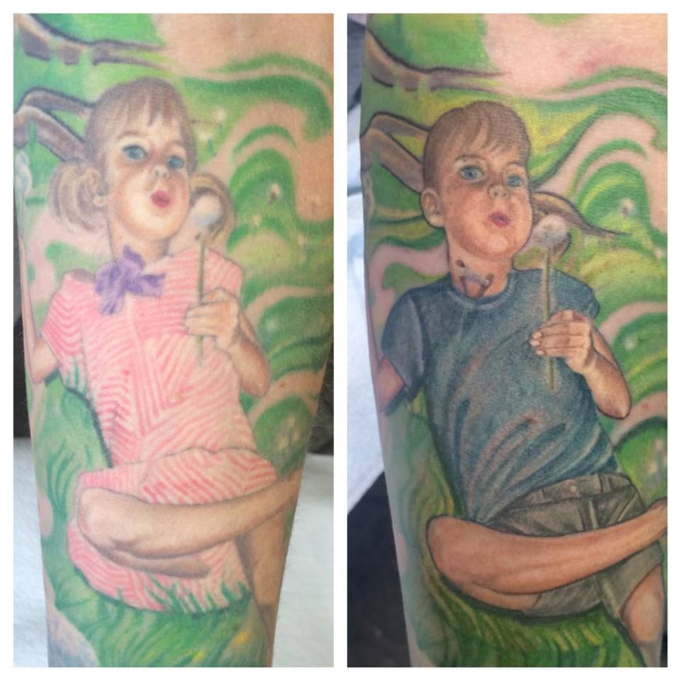 04-10-cal-transtattoocontributed