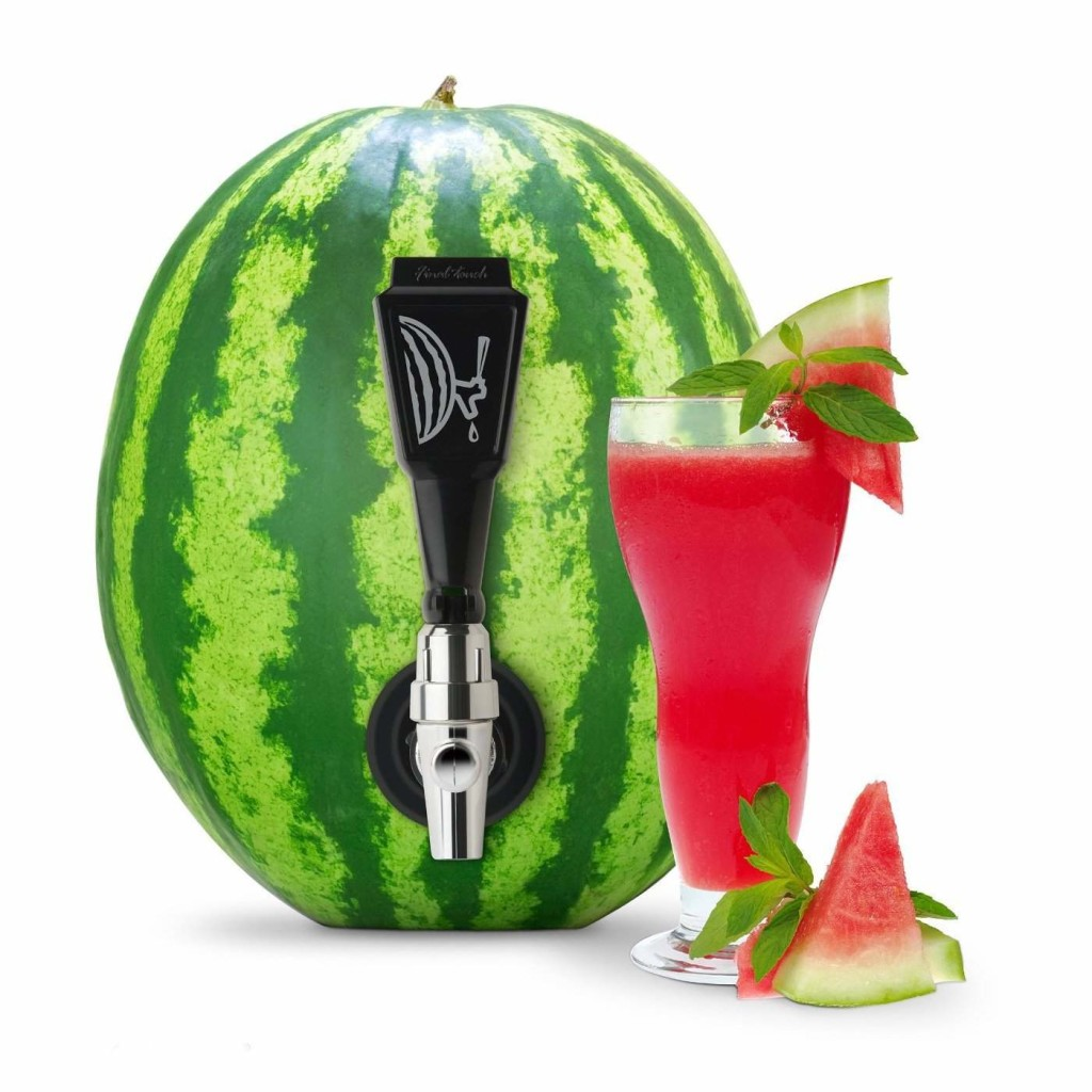 watermelon-tapper