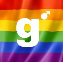 The Gaily Grind | #1 Gay News & Entertainment Site