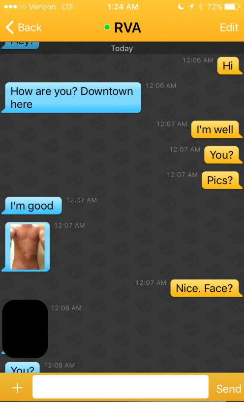 grindr01