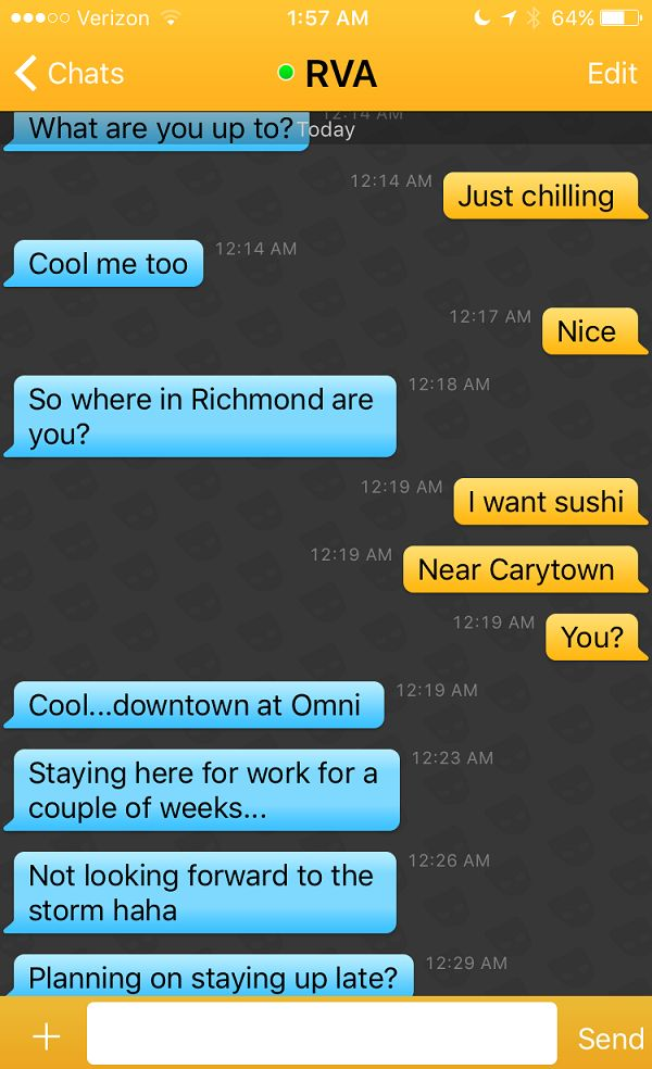 grindr02