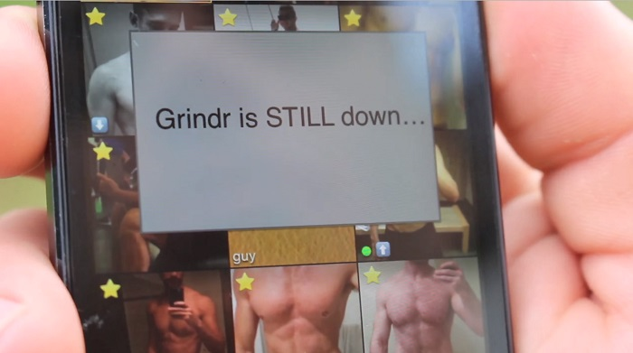 grindr03