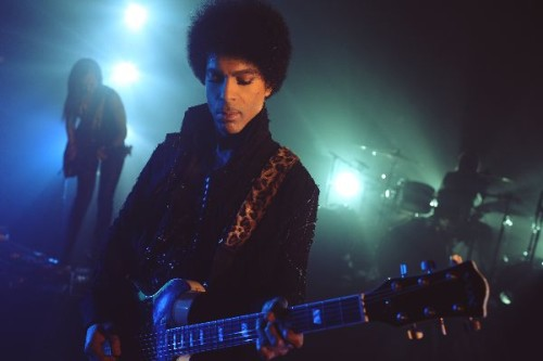 prince-news-article524131