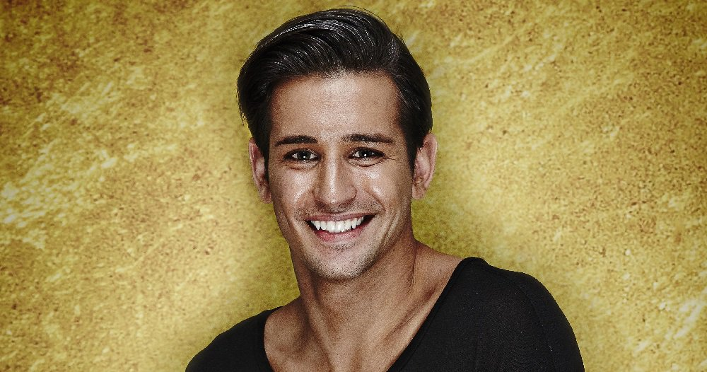 Made In Chelsea star Ollie Locke comes out as gay · PinkNews