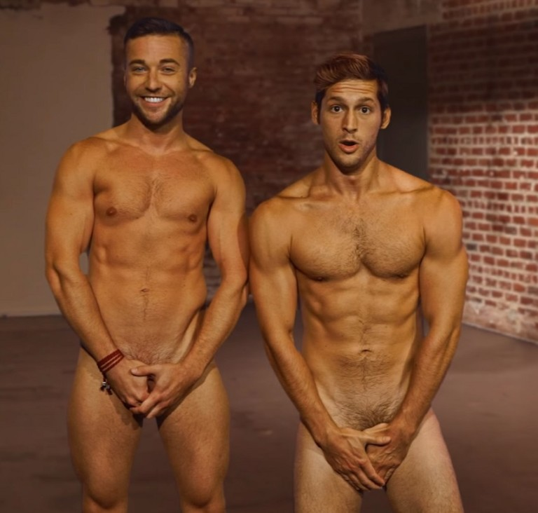 Max Emerson In Angry Black Roommate
