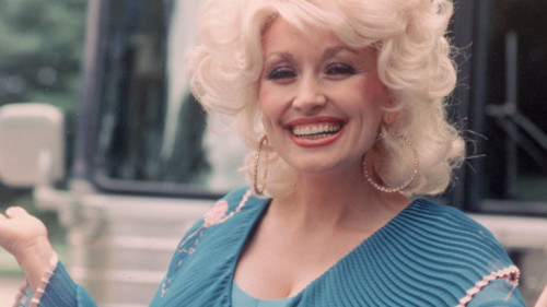 1000509261001_1103021494001_Bio-Women-Who-Rock-Dolly-Parton-SF