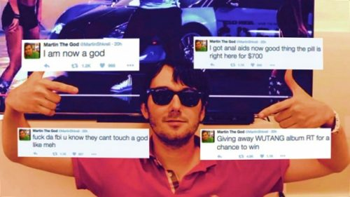 twitter-account-of-pharma-ceo-martin-shkreli-hacked-2