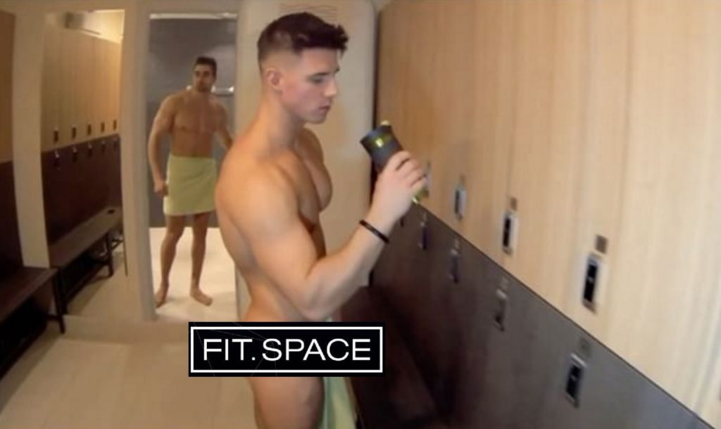 fitspace01