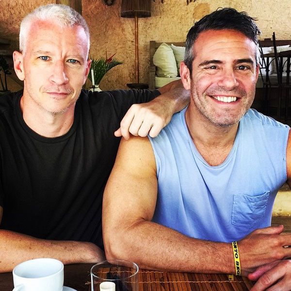 rs_600x600-150604114105-600.anderson-cooper-andy-cohen.jw.6415