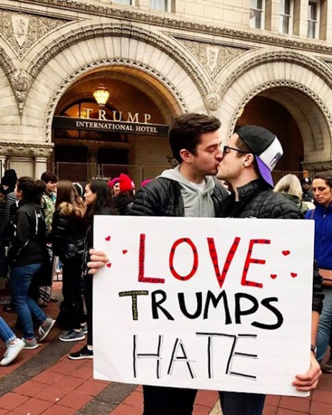 1485189229_241_Some-of-the-best-trust-me-they-are-tremendous-protest-signs-from-the-Women's-March