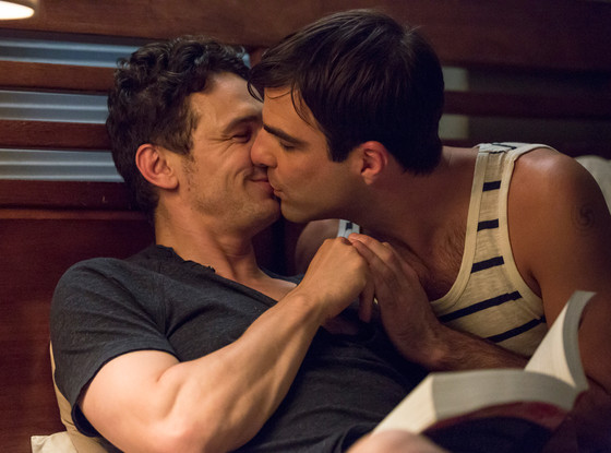 rs_560x415-150122111813-1024.i-am-michael-james-franco-zachary-quinto2