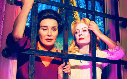Feud-Bette-and-Joan-Promo