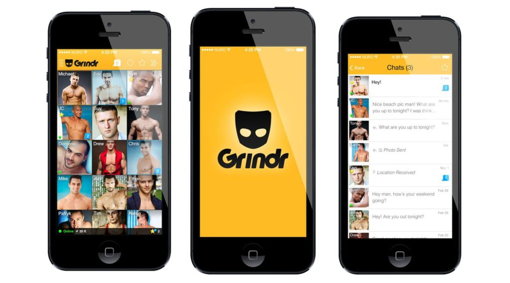 grindr-2-1485961578